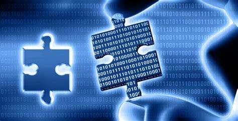 Digital forensics - OpenLearn - Open University - M812_1