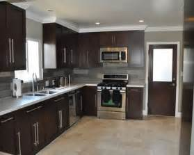 kitchen layout ideas l shaped kitchen layouts design ideas with pictures 2016