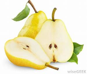 What Is Pear Wine? (with pictures)  Pear