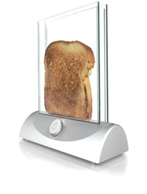 high tech home gadgets propertyguru