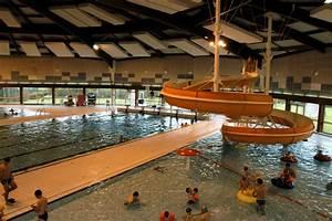 ville de metz les piscines messines font peau neuve With piscine montigny le bretonneux horaires