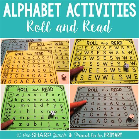 alphabet activities for small groups kindergarten 983 | 6f35302985db7d3a48b4a20f94bbe91e
