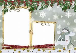 merry christmas frames png | Christmas Eve Photo Frame ...