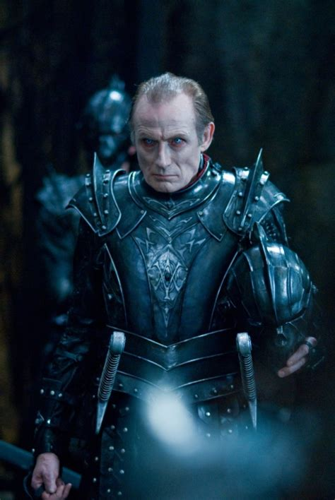 Watch Underworld Rise Of The Lycans 2009 Full Movie