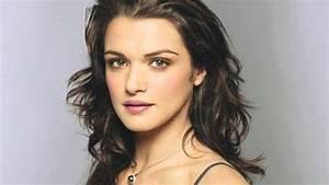 Top 10 most beautiful British actresses #top10 #british # ...