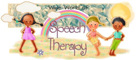 Speech Therapy Clipart Speech Therapist Clipart Www Imgkid The Image Kid