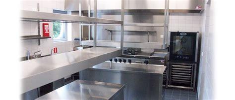 materiel de cuisine professionnelle achat de matériel de cuisine pro au maroc cuisine