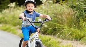 Physical Development Milestones Gross Motor Skills Ages 5