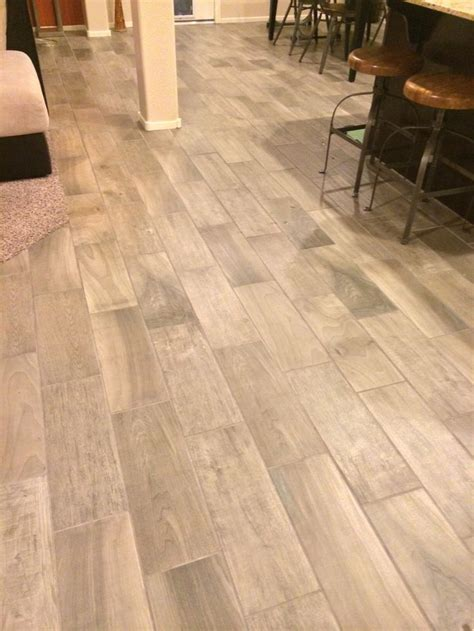 42 best images about Wood Look Tile on Pinterest   Seasons