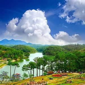 25, Top, Tourist, Attractions, In, Vietnam