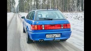 Audi Rs2 Krümmer : audi rs2 avant rs audi ~ Jslefanu.com Haus und Dekorationen