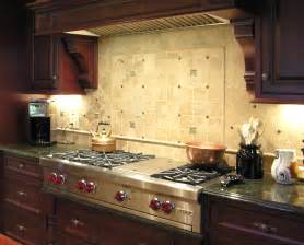 Tile Backsplashes For Kitchens Kitchen Backsplash Designs Afreakatheart