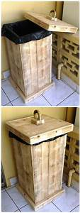 20, Best, Pallet, Ideas, To, Diy, Your, Own, Pallet, Furniture, -, Page, 2, Of, 2
