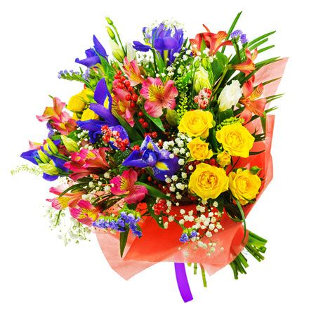 mazzi fiori foto mazzi di fiori immagini eo05 187 regardsdefemmes