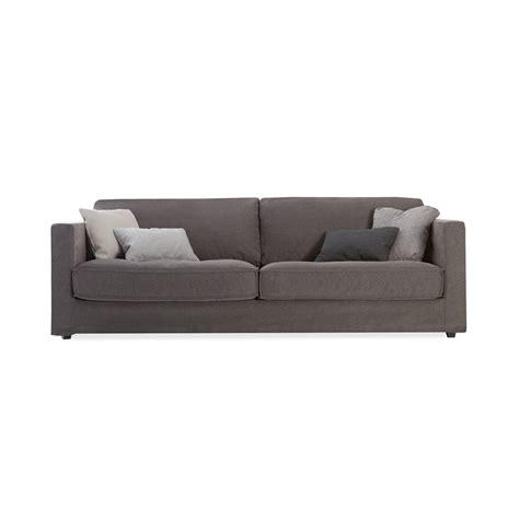 meuble canapé design canapé design grenoble meubles et atmosphère