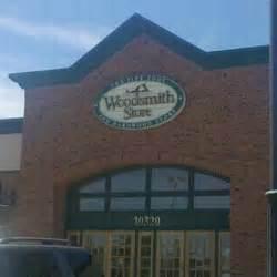 woodsmith store building supplies  hickman
