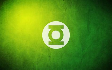 green lantern wallpaper wallpapersafari