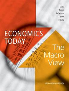 Pin On New Economics Test Banks And Solution Manuals