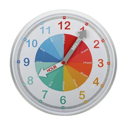 Uttermost Clocks Best Prices by Argos Wall Clocks Sale Best Prices Special Offers And Sales