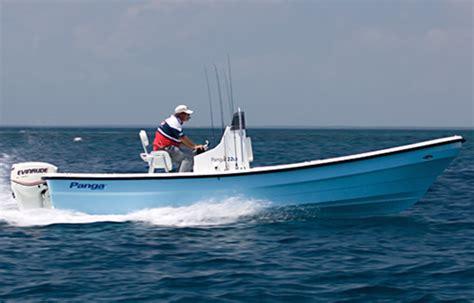 Panga Boat Kits by Boat Plans Panga