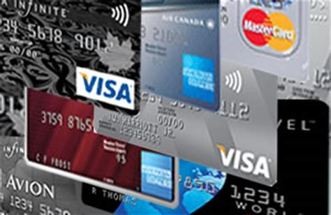 Whether you're a bargain hunter, snowbirder, frequent flyer or bonus surfer, we've handpicked the best travel credit card deals in canada to help you fly and lodge for. Canada's Top Travel Rewards Credit Cards for 2012