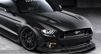 Mustang Hennessey Hpe700 Custom 6s Hennessy Hottest