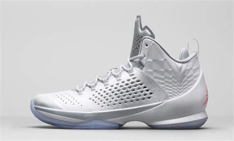 Air Jordan All Star Player Exclusive