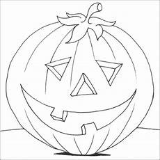 Baú Da Web Desenhos De Abóboras De Halloween Para Imprimir