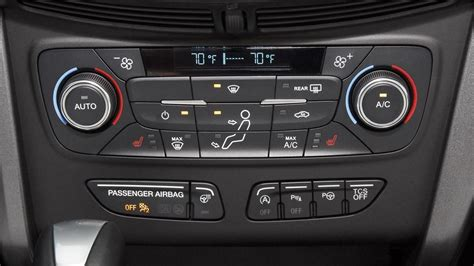 understand  cars climate controls cnet
