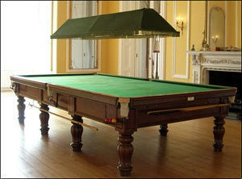 tabletop pool table full size full size pool table dimensions info