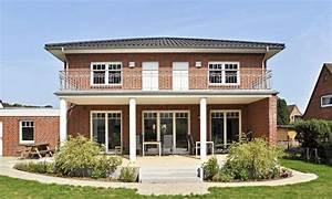 Bauen Zweifamilienhaus Grundriss : mediterrane stadtvilla ber 200 qm grundriss bauen in ~ Lizthompson.info Haus und Dekorationen