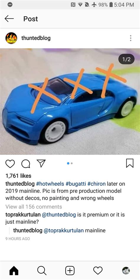 The brand that combines an artistic approach with superior technical innovations in the world of super sports cars. Hot Wheels Bugatti Chiron 2019 - Bugatti Cars Review ...