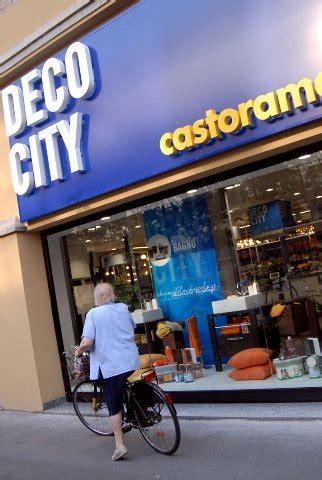 Cefla Arredamenti by Deco City Sceglie Cefla Arredamenti Mondopratico It
