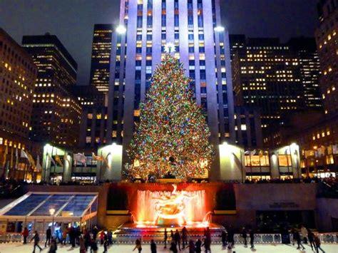 christmas  nyc      holidays  nyc