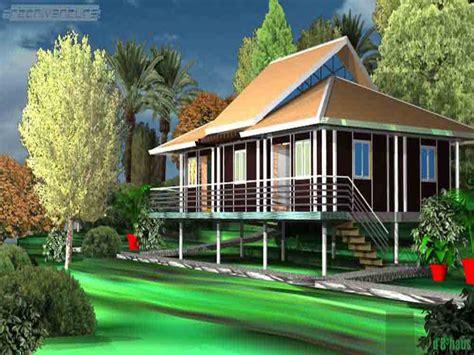 tropical house design caribbean tropical house designs tropical home plans treesranchcom