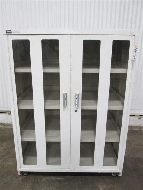 vidmar cabinets for sale vidmar cabinet for sale classifieds