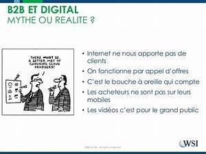 Cabinet De Conseil En Strategie Digitale