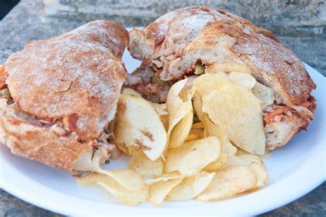 cuisine maltaise 10 spécialités de malte à déguster le evasion