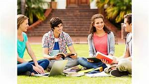 Buy your dissertation online