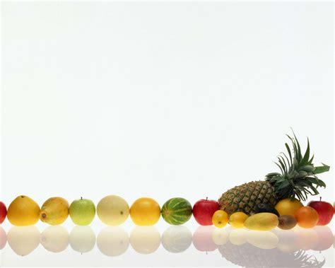kitchen interior designs pictures modern fruits moderni