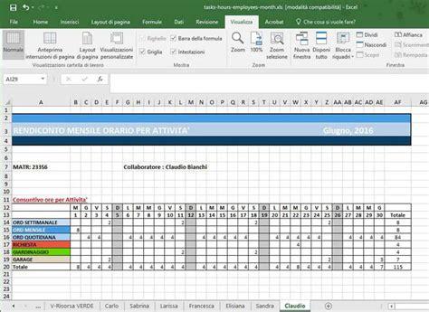 pianificazione veloce  semplice  planningpme