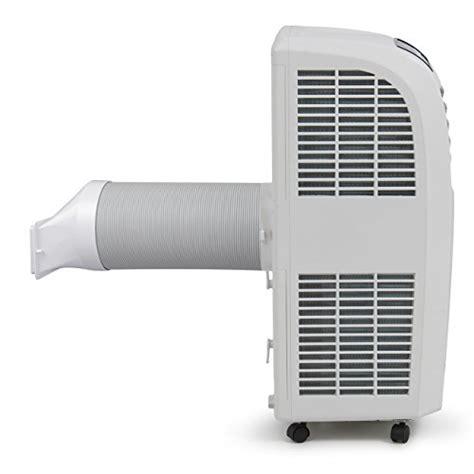portable air conditioner fan della 048 gm 48266 8 000 btu portable air conditioner