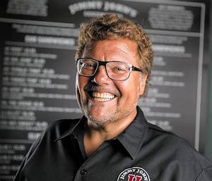 Jimmy John's sells to Atlanta private equity firm