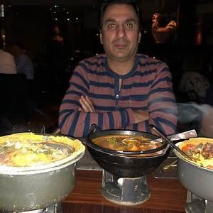 Amaya, London - Belgravia - Restaurant Reviews, Phone ...