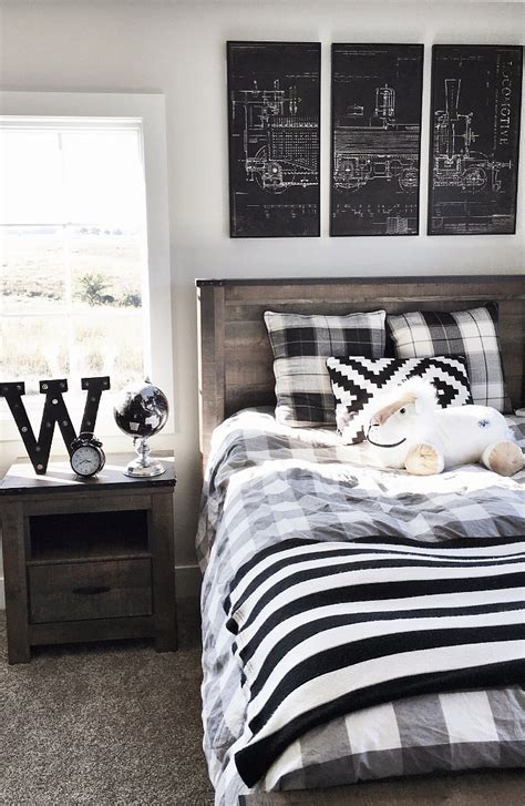 Boys Bedroom Designs by 55 Modern And Stylish Boys Room Designs Digsdigs