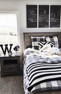 cool sports bedrooms for guys With cool and stylish room boys