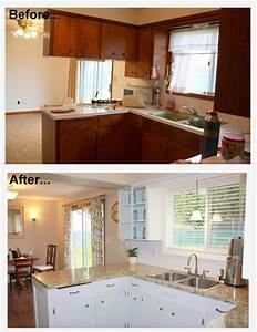 25 best ideas about 1960s kitchen on pinterest 1960s With kitchen colors with white cabinets with brushed nickel wall art