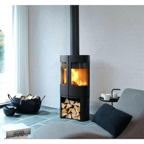 free standing gas fireplace stove fireplaces outstanding