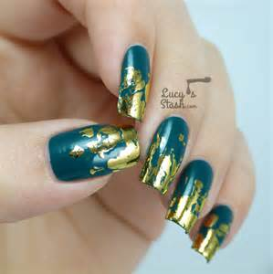 Tutorial on how to create this nail design so hope you ll like it