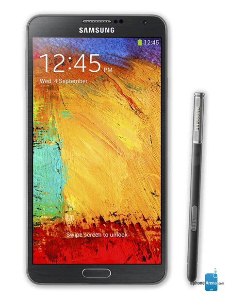 for samsung note 3 samsung galaxy note 3 specs